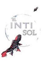 El Inti Sol