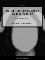 Self Discovery