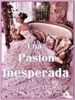 Una pasión inesperada