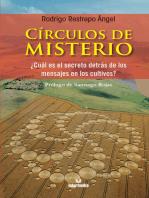 Círculos de misterio
