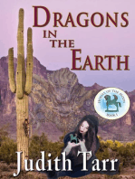 Dragons in the Earth