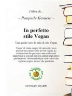 """Il veganismo dalla """"A"""" alla """"Z"""""""