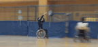 Achieving Barrier-Free Access Proves a Hurdle in Japan's 2020 Paralympics Preparations