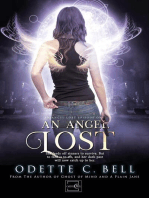 Hell's Angel Episode One