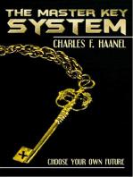 The Master Key System: Full Unabridged Edition