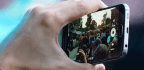 How to Shoot the Best Video on Your Smartphone