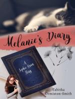 Melanie's Diary