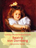 Beatrix von Dornberg