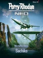 Perry Rhodan Neo Story 13