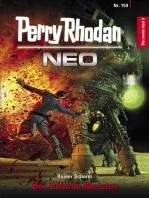 Perry Rhodan Neo 159
