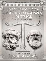 Monkey Two
