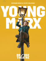 Young Marx