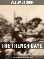 THE TRENCH DAYS