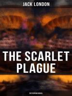 The Scarlet Plague (Dystopian Novel)