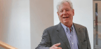 Richard Thaler Wins the Nobel in Economics For Killing Homo Economicus