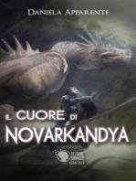 Il Cuore di Novarkandya