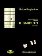 Vittorio il Barbuto