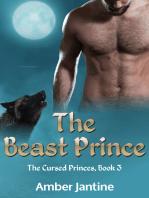 The Beast Prince