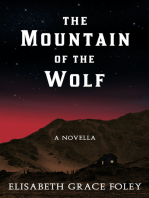 The Mountain of the Wolf