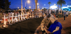 Why Finding A Motive After The Las Vegas Shooting Matters