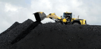 What's the Real Story on the Future of Coal?