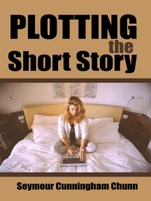 Plotting the Short Story