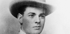 Herbert Hoover, Frustrated Playwright