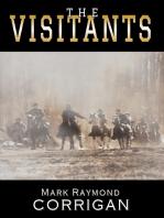The Visitants