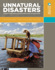 Unnatural Disasters Free download PDF and Read online