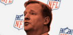 Roger Goodell's Empty Letter to the NFL