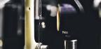 Laser Makes Terahertz Waves From Liquid Water
