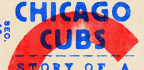 'The Chicago Cubs