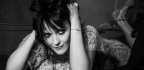 Jen Kirkman on Feminism, Hallmark Christmas Movies and — Yes — Louis C.K.