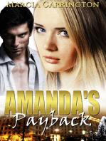 Amanda's Payback