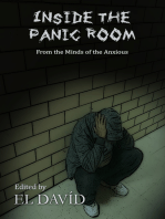 Inside the Panic Room