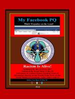 My Facebook_pq