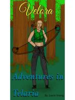 Adventures in Telaria - Velora