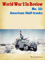 World War 2 In Review No. 22