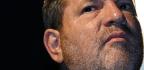 Will Harvey Weinstein Finally Kill the Old Boys' Network?