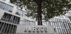 How Did UNESCO Get So Politicized?