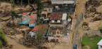 Puerto Rico's Recovery Is More Uncertain Than Ever