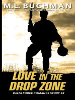 Love in the Drop Zone