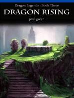 Dragon Legends 3
