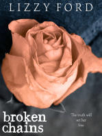 Broken Chains (#3, Broken Beauty Novellas)