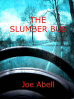 The Slumber Bus