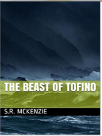 The Beast of Tofino