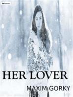 Her lover