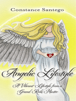 Angelic Lifestyle