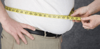 Nearly 4 in 10 US Adults Are Now Obese, CDC Says
