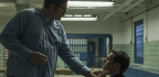 Mindhunter Probes America's Obsession With Serial Killers
